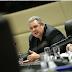 «Κούγκι» η προεκλογική περίοδος – Οι «δεσμοφύλακες» Καμμένος και Πολάκης ποινικοποιούν την πολιτική ζωή
