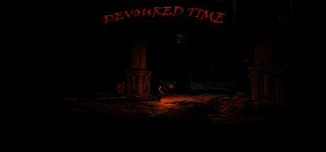 Devoured Time pc full español 1 link mega