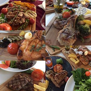 rokalı et restaurant beylikdüzü istanbul