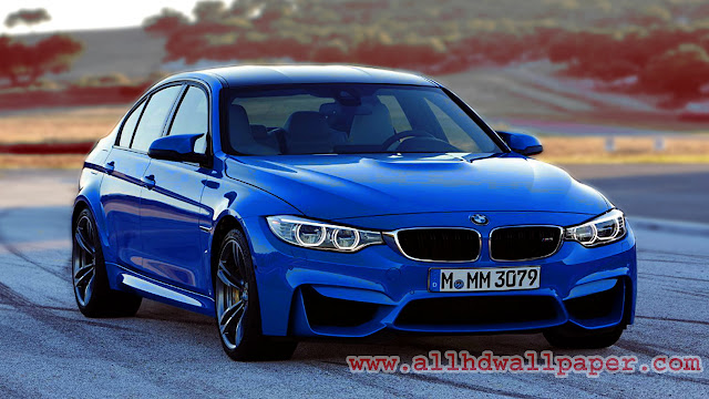 Free Download Bmw Cars Photos
