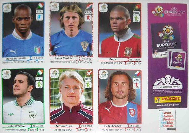 CALCIATORI PANINI 1985-86 COPERTINA 1979-80 -Rec 335 Figurina-Sticker n