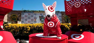 Secretos de marca Target