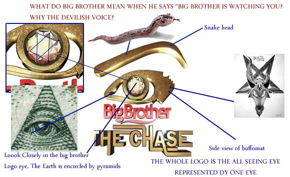 27780079106 Trusted Illuminati Agent True Illuminati -2657