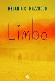 http://lubimyczytac.pl/ksiazka/270976/limbo