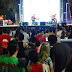 Se inicia la gran feria comercial, artesanal y el magnífico festival musical por el 139° aniversario de la Fundación de Formosa