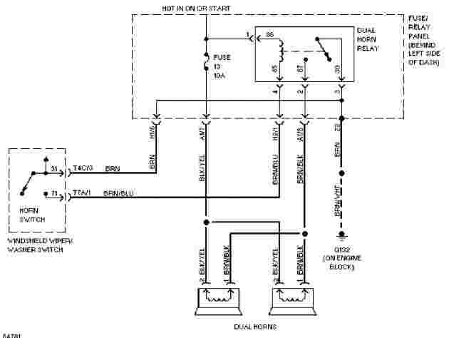 1998 volkswagen golf wiring diagram  wiring diagram service