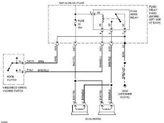 1998 volkswagen golf wiring diagram - wiring diagram ... vw golf wiring diagram download