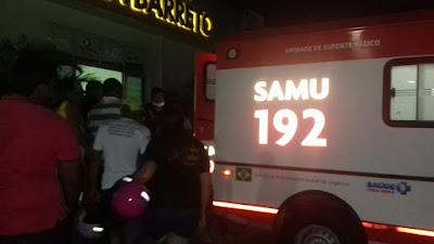 Plantão Policial: Várias ocorrências foram registradas pela PM nas ultimas horas em Acopiara-Ce
