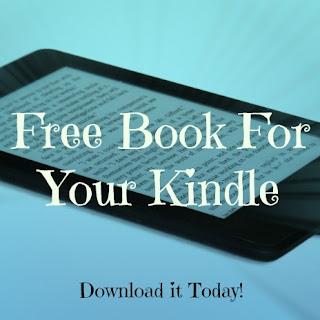 Free Kindle Book:  April Fools Pranks - 31 Pranks for the Office