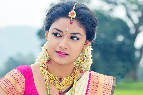 keerthy suresh wiki biography dob age height weight affairs