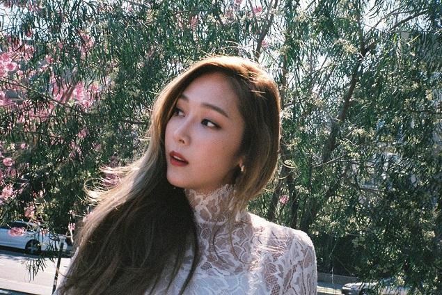 Lagu 'Fly' Jessica Dilarang Muncul Pada Siaran KBS