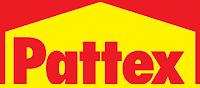 http://www.pattex.es/es.html