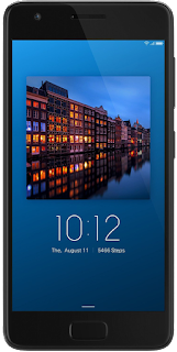 Lenovo Z2 plus 32GB