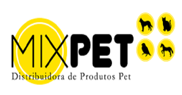 Mix Pet está com vaga aberta para Auxiliar Administrativo no Rio de Janeiro
