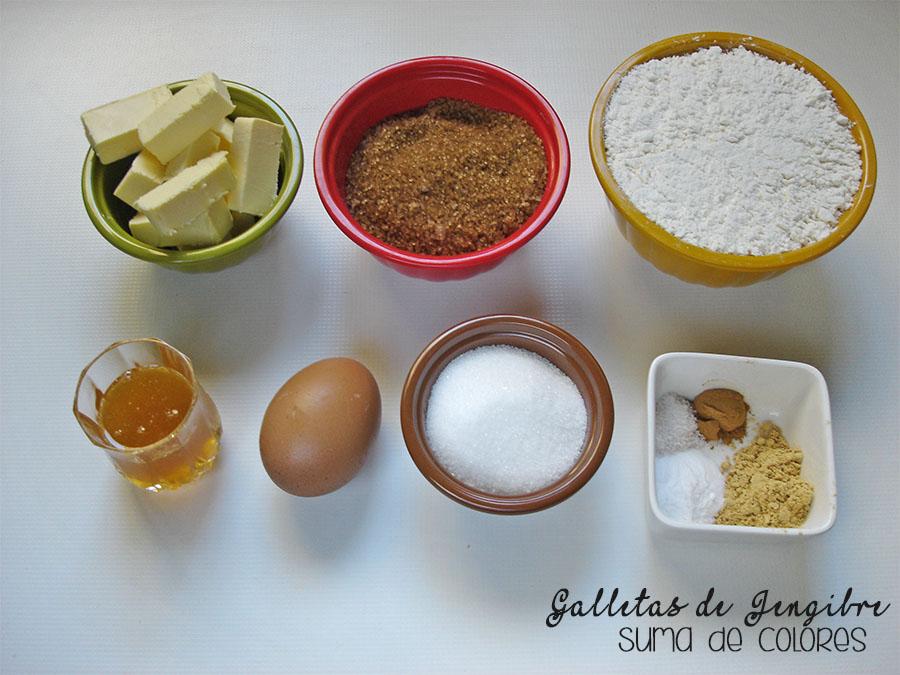 Galletas-Jengibre-03