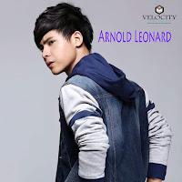 Lirik Lagu Arnold Leonard Cinta Sederhana
