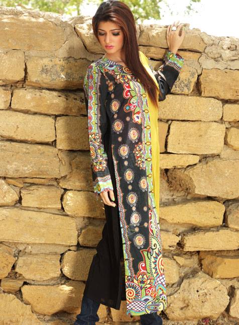 Dicha-Kurties-frocks
