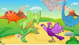 http://www.pekegifs.com/dinosaurios/dinosaurios-indice.htm