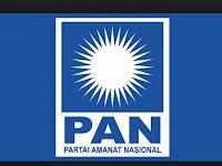 """Sekjen FPAN: PAN Tak akan Termakan Rayuan Untuk Cabut Hak Angket """"AHOK GATE"""""""