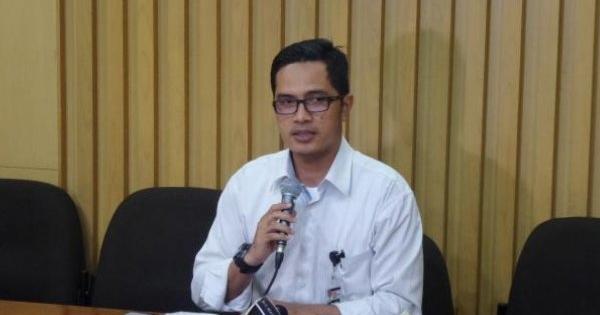 Waduh, OTT di PN Tangerang, KPK Juga Tangkap Seorang Hakim