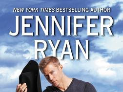 Montana Heat: True to You by Jennifer Ryan | Review
