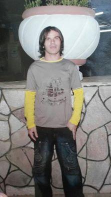 Marcelino Vieira-RN: Jovem desaparecido é encontrado morto!