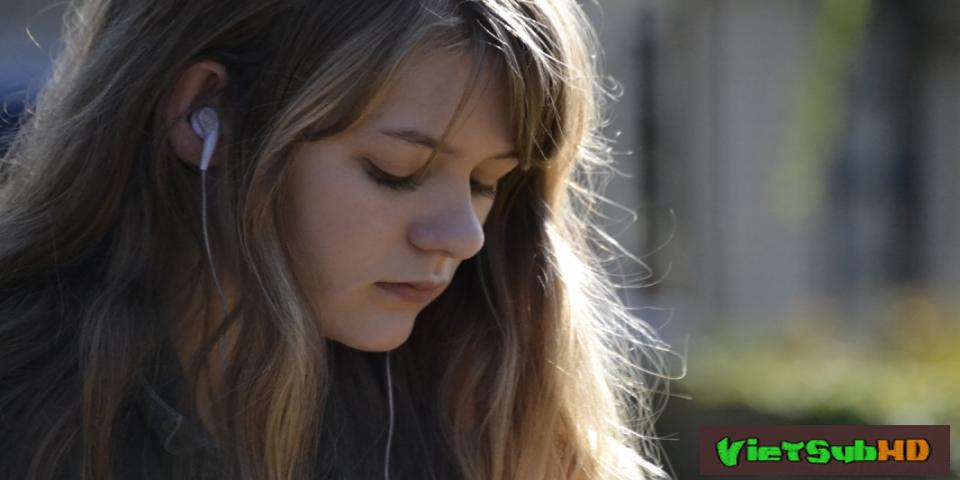 Phim Chứng đa nhân cách VietSub HD | Anguish 2015