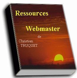 télécharger l'ebook Ressources Webmaster