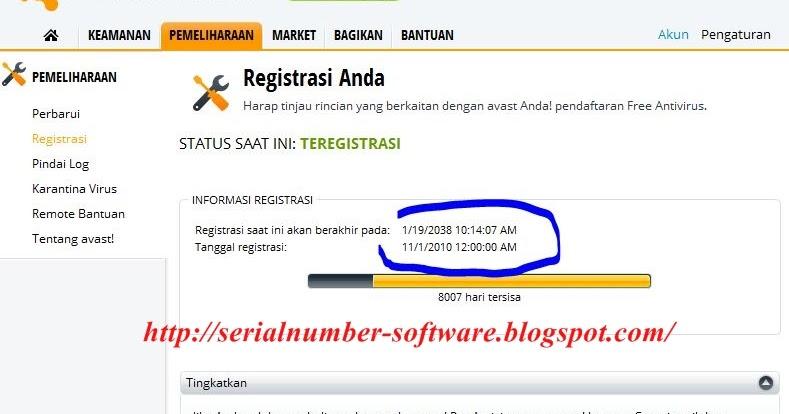 download antivirus avast terbaru + crack - Apan Archeo Forum