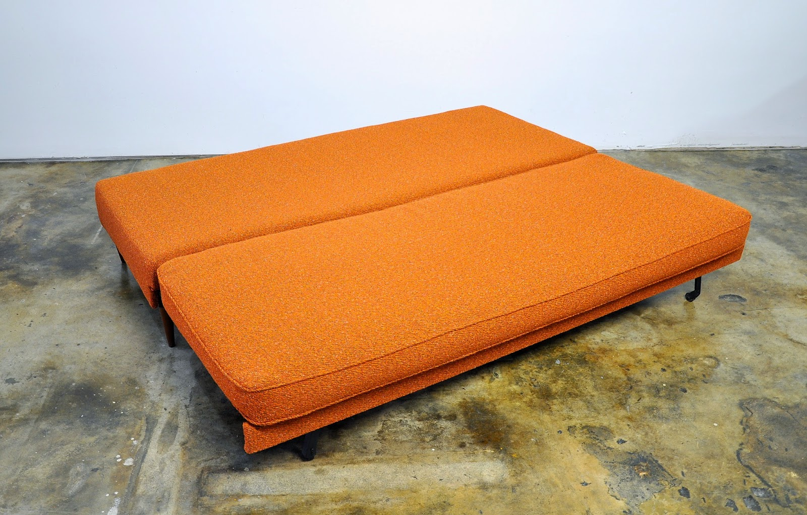 modern sofa with trundle sheets for queen bed select danish or daybed