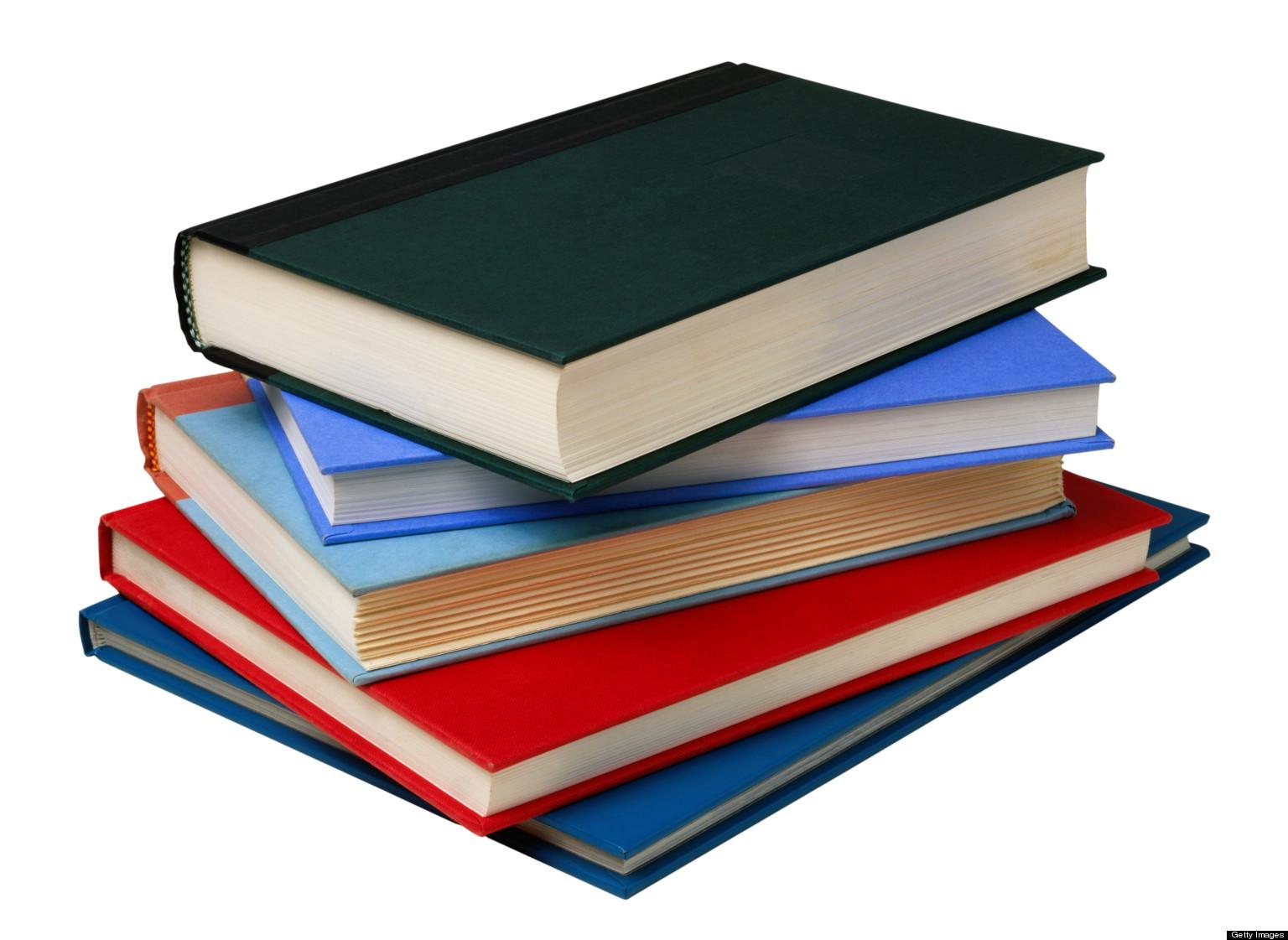 مواد إثرائية وامتحانات لكافة المراحل حسب المنهاج الجديد .تحميل + تصفح