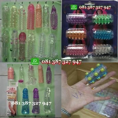 aneka kondom, kondom sambung, kondom berduri, kondom bergerigi, kondom silikon, kondom unik, kondom pria