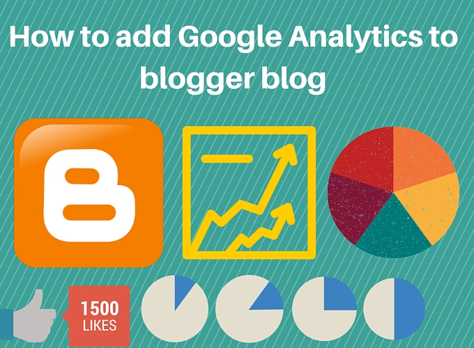 how to create a blog in google blogger