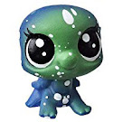 Littlest Pet Shop Series 3 Special Tube Caelus Turtleson (#3-14) Pet
