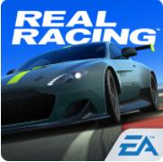 real racing 3 v5.6.0 money mod apk