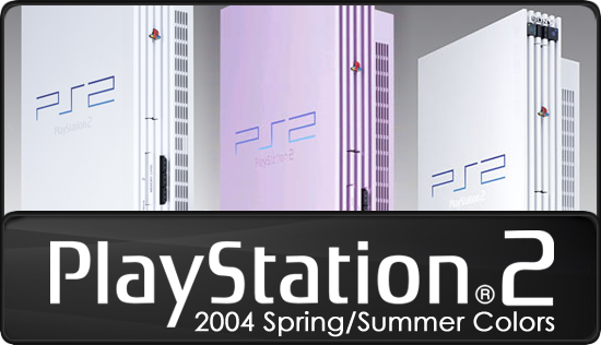 http://www.playstationgeneration.it/2015/03/playstation2-2004-spring-summer-limited-colors.html