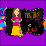 http://crafting-connections.blogspot.com/