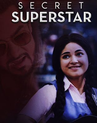 Secret Superstar 2 Hindi Free Download