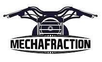 Mechafraction_logo