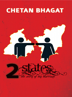 2 States The Story of My Marriage PDF-ebook Read PC/Mobile/Tablet Fast Shipping