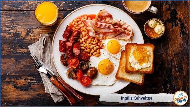 ingiliz-kahvaltisi