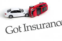 Nationwide Auto Insurance Retrieve Quote                                 |      Nationwide Car Insurance Quote