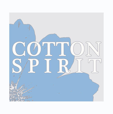 https://www.facebook.com/cottonspirit/?fref=ts