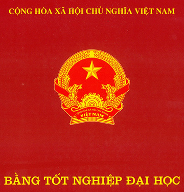 http://www.tienganhphuquoc.com/2017/06/lop-luyen-thi-dai-hoc.html