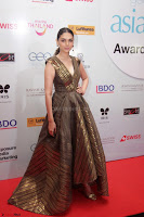 Celebrities at Geo Asia Spa Host Star Studded Biggest Award Night 2017 Exclusive ~  042.JPG