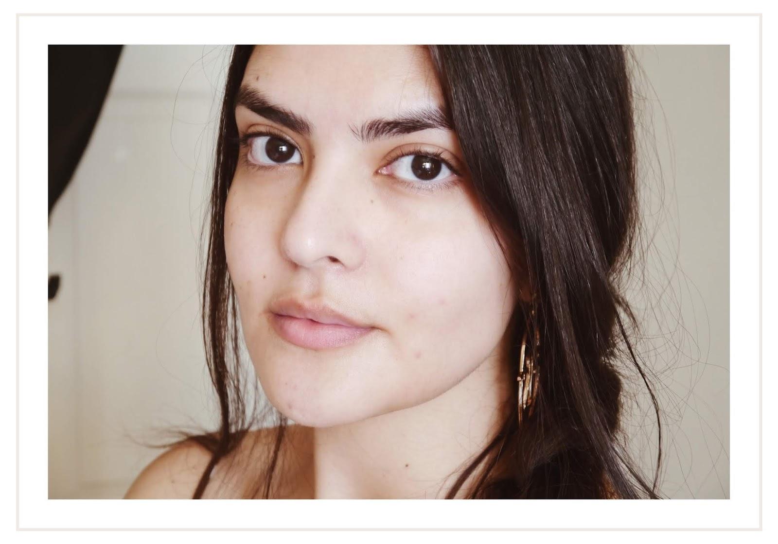 dior capture youth creme serum lift sculpt plump skincare beauty blogger mexicana belleza cuidado de piel mexico makeup 5
