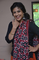 Supriya Looks Super Cute Smiling Beauty Latest Pics 005.JPG