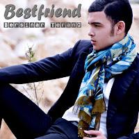 Lirik Lagu Bestfriend Bersinar Terang