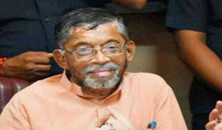 government-will-ensure-minimum-wages-for-contract-workers-gangwar