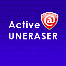 Active UNERASER Professional Free